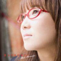 Hatsukoi_jk